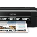 Jual Epson Printer  L310 bergaransi