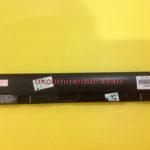 Baterai Notebook Asus x101 series