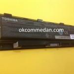 Jual Baterai untuk Notebook toshiba c40 bergaransi