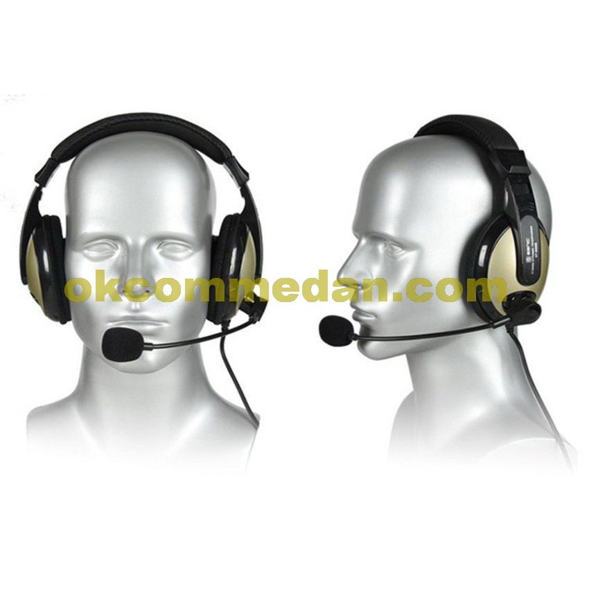 headset somic 2688-2