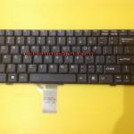 Jual keyboard baru  notebook axio MLC