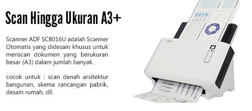 plustek sc8016u-2