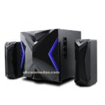 Simbadda Speaker  CST 4800n+