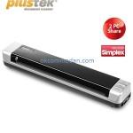 Scanner Plustek S420