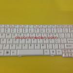 Keyboard untuk Notebook Lenovo S10-2