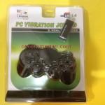 Jual Gamepad wireless untuk pc