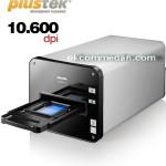 Scanner Plustek Opticfilm 120