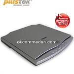 Scanner Plustek Optic Slim 550