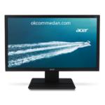 Jual  Acer Led Monitor  20 inchi murah bergaransi