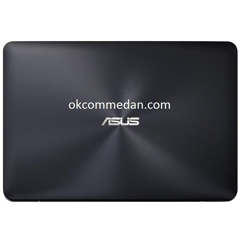 Asus A455lf Notebook intel core i5 win 10