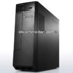 Lenovo Komputer idea Centre 300s intel core i3