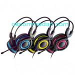 Headset keenion kos 888