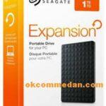 Harddisk Expansion Seagate 1 terra