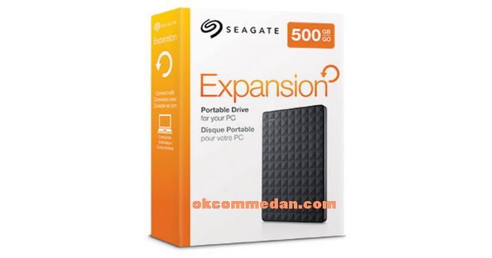 seagate500gb