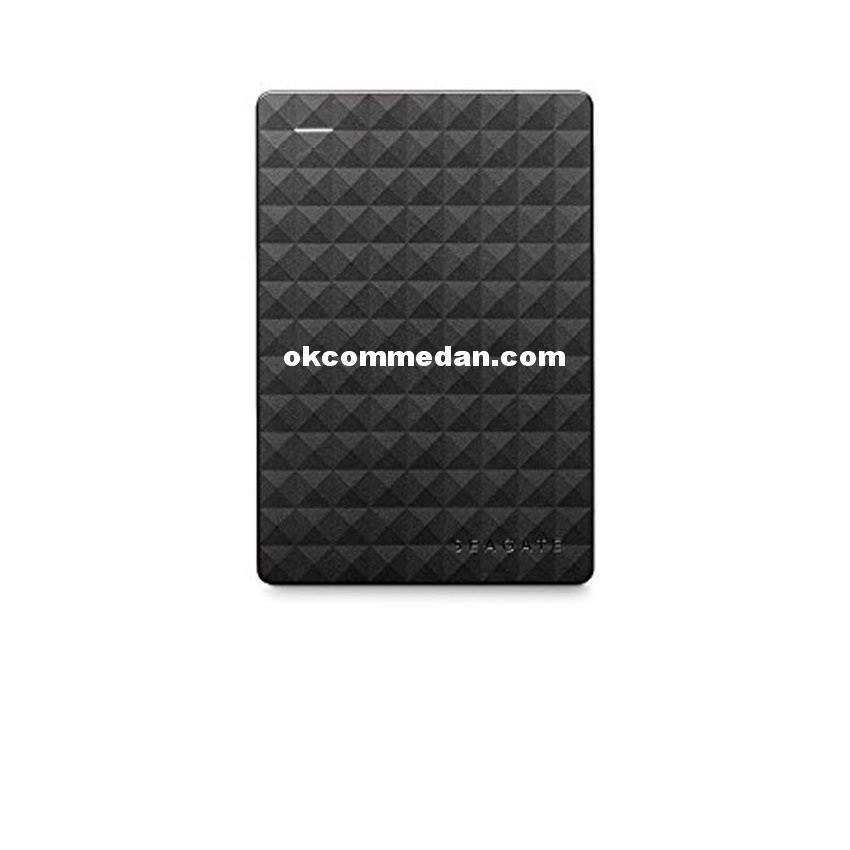 seagate harddisk 500g