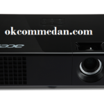 Projector Acer x1183G