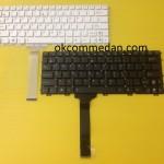 Harga Keyboard untuk Notebook Asus 1025 bergaransi