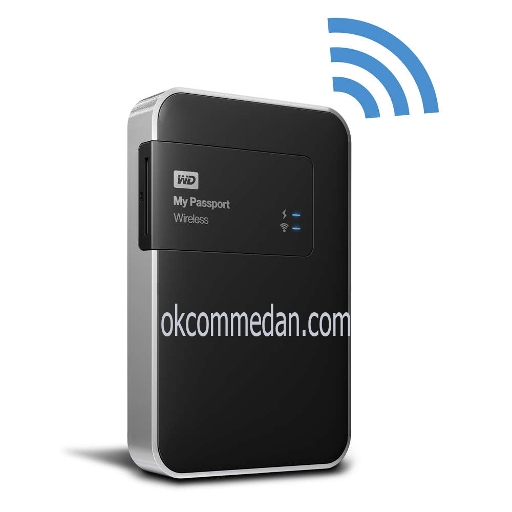 hdd wd 2tb wifi-1
