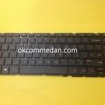 Keyboard untuk  notebook hp14 n015tu