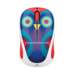 Jual Mouse Wireless Logitech M238