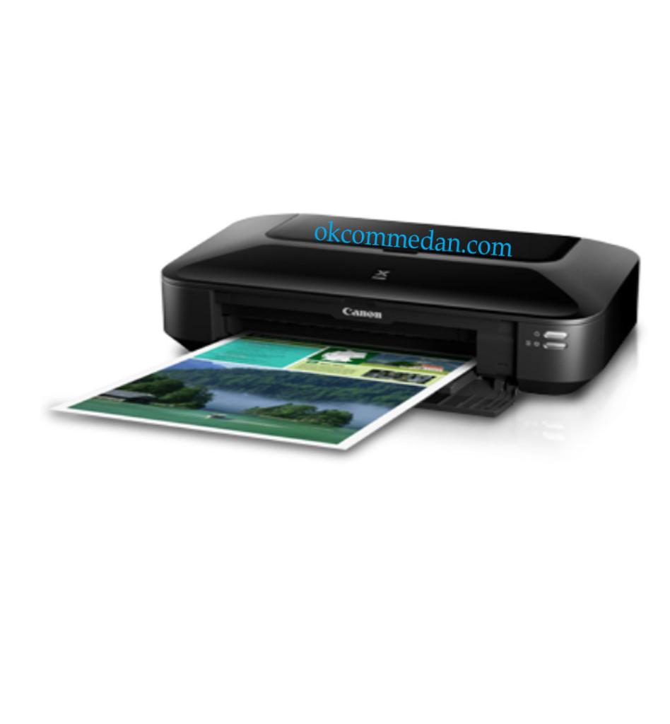 Printer Canon Pixma ix 6770 a3