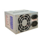 Power supply simbadda 380 watt