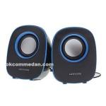 Speaker Loyfun LF 804