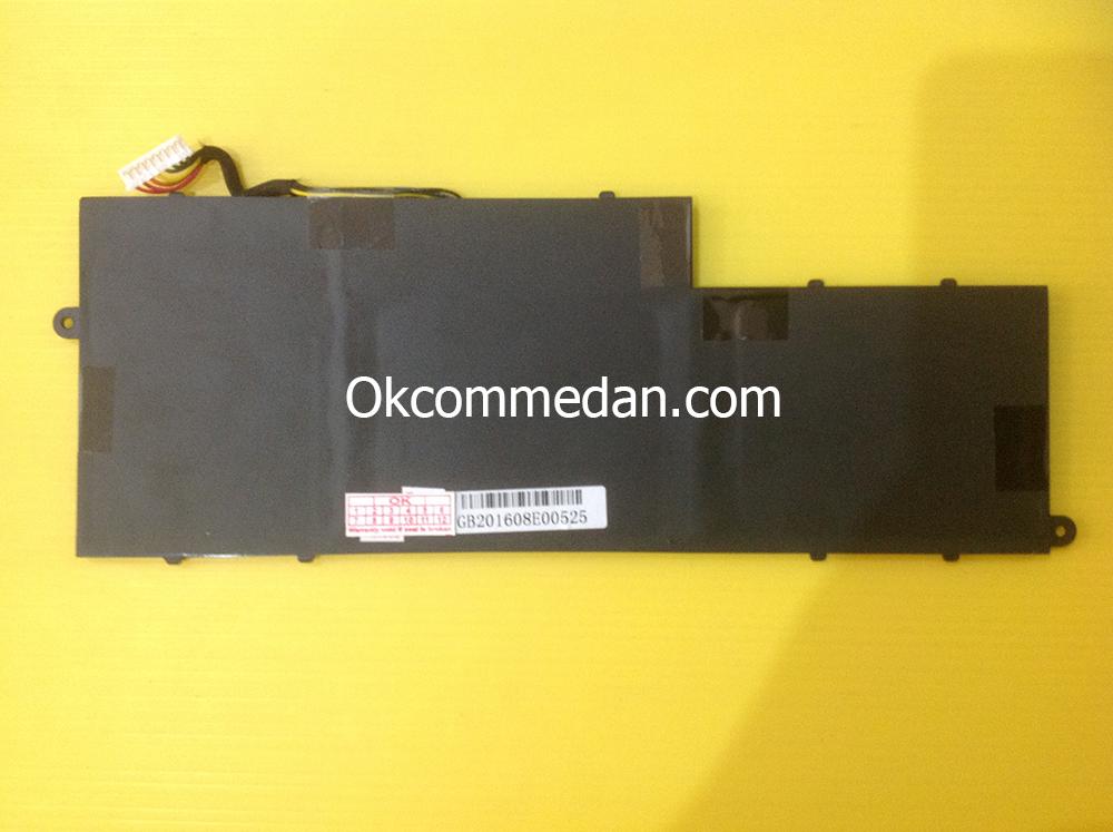 Baterai baru Notebook Acer V5 122