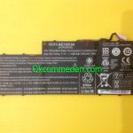 Baterai Notebook Acer v5 132