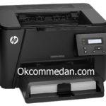 Jual Printer HP Laserjet Pro M201dw