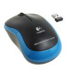 Jual Mouse Logitech Wireless M185