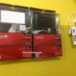 Havit Cardreader HV-C18 4 slot