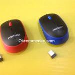 FANTECH W171 Mouse Wireless