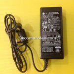 Adaptor untuk monitor LG 19v 1.7a