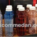 Starbucks tumbler lena bottle original