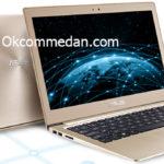 Asus Zenbook UX303ub intel core i7