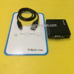 Harga Konverter VGA to hdmi berkualitas