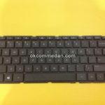 Keyboard Notebook HP14 N218tu