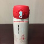 starbucks tumbler original termos ginger from korea