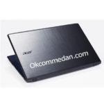 Jual Acer E5 475 Laptop Intel Core i3