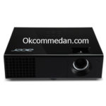 Projector Acer x1185g