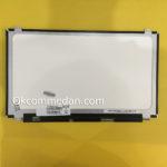 Jual layar notebook 15.6 inchi tipis socket 40 pin
