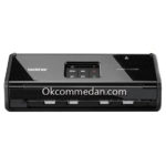 Jual Brother ADS 1100w Scanner Dokumen dan wireless