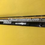 Baterai Notebook Lenovo G40-30