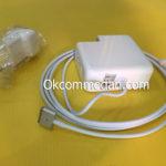 Harga Adaptor 45 watt untuk macbook air Magsafe 2