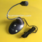 Microphone Keenion Mic 309