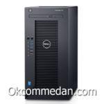Server Dell PowerEdge T30 intel xeon