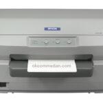 Jual Epson PLQ-20 Printer Passbook