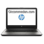 HP14 Am514tu Laptop intel celeron