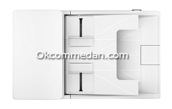 Jual Printer HP Laserjet pro MFP M130fw